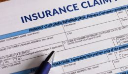 Associate in Claims (AIC™)