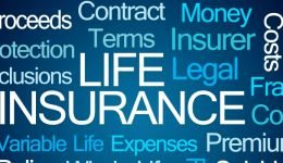 Certificate IV in Life Insurance